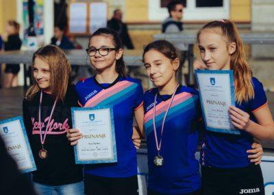 39. Međunarodna atletska utrka grada Koprivnice_303