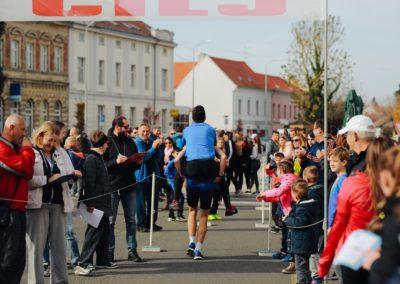 39. Međunarodna atletska utrka grada Koprivnice_305