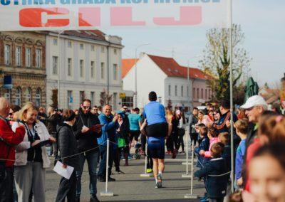 39. Međunarodna atletska utrka grada Koprivnice_306