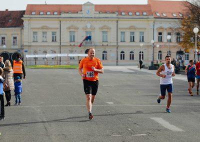 39. Međunarodna atletska utrka grada Koprivnice_307