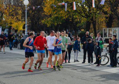 39. Međunarodna atletska utrka grada Koprivnice_308