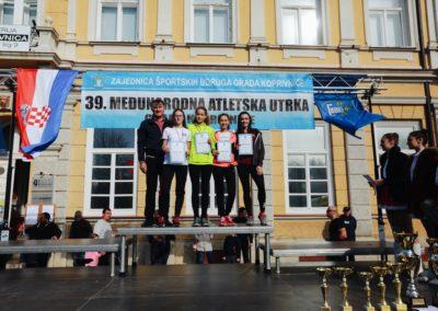 39. Međunarodna atletska utrka grada Koprivnice_311