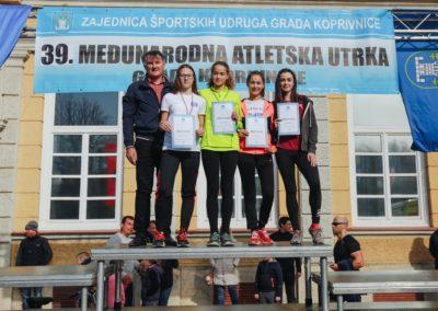 39. Međunarodna atletska utrka grada Koprivnice_312