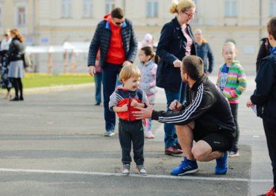39. Međunarodna atletska utrka grada Koprivnice_316