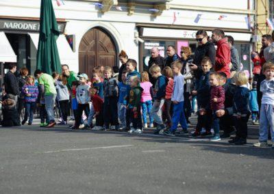 39. Međunarodna atletska utrka grada Koprivnice_318