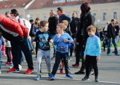 39. Međunarodna atletska utrka grada Koprivnice_319
