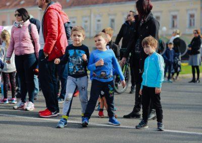 39. Međunarodna atletska utrka grada Koprivnice_320