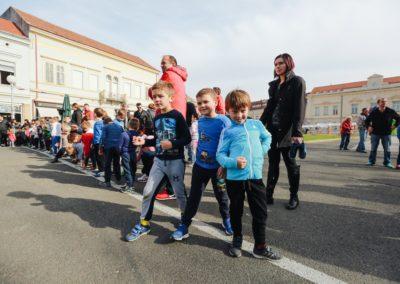 39. Međunarodna atletska utrka grada Koprivnice_321