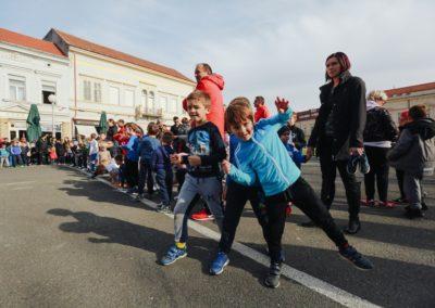 39. Međunarodna atletska utrka grada Koprivnice_322
