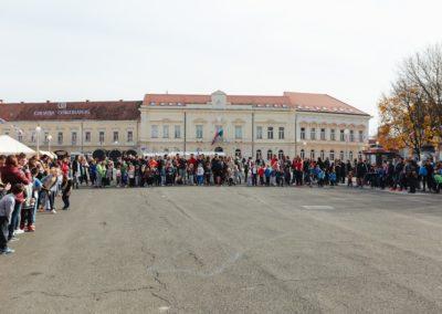 39. Međunarodna atletska utrka grada Koprivnice_323