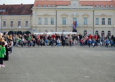 39. Međunarodna atletska utrka grada Koprivnice_324