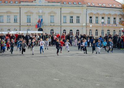 39. Međunarodna atletska utrka grada Koprivnice_325