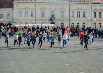 39. Međunarodna atletska utrka grada Koprivnice_326