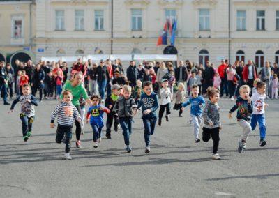 39. Međunarodna atletska utrka grada Koprivnice_327