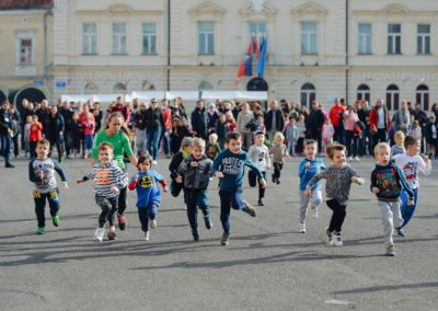39. Međunarodna atletska utrka grada Koprivnice_328