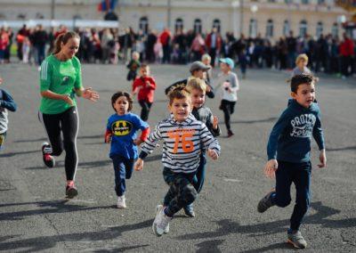 39. Međunarodna atletska utrka grada Koprivnice_329
