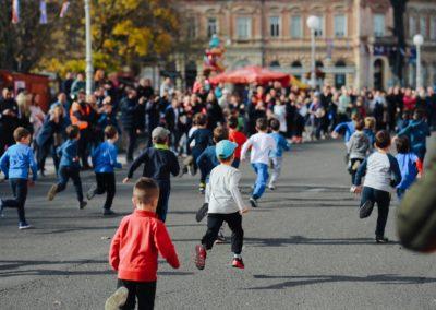 39. Međunarodna atletska utrka grada Koprivnice_330