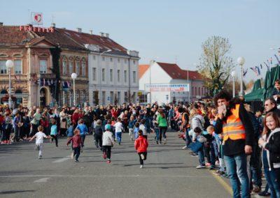 39. Međunarodna atletska utrka grada Koprivnice_331