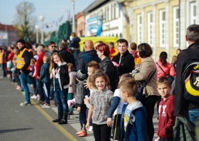 39. Međunarodna atletska utrka grada Koprivnice_333