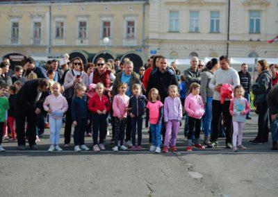 39. Međunarodna atletska utrka grada Koprivnice_334