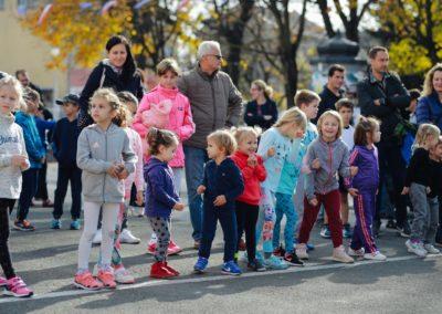 39. Međunarodna atletska utrka grada Koprivnice_336