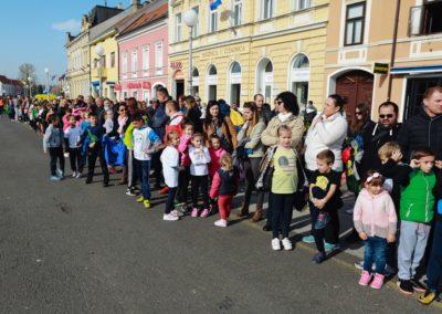 39. Međunarodna atletska utrka grada Koprivnice_339