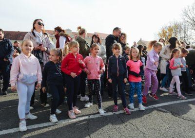 39. Međunarodna atletska utrka grada Koprivnice_341
