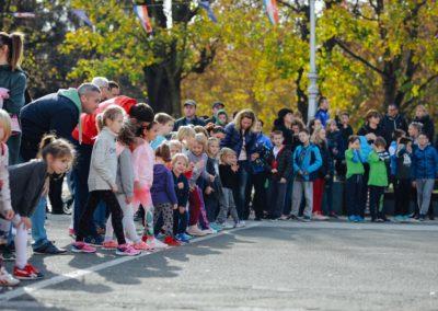 39. Međunarodna atletska utrka grada Koprivnice_342