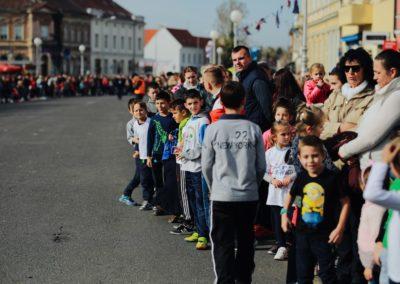 39. Međunarodna atletska utrka grada Koprivnice_346