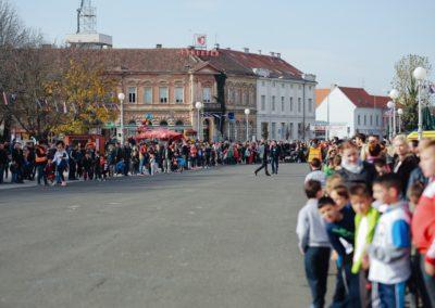 39. Međunarodna atletska utrka grada Koprivnice_349