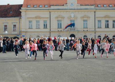 39. Međunarodna atletska utrka grada Koprivnice_350