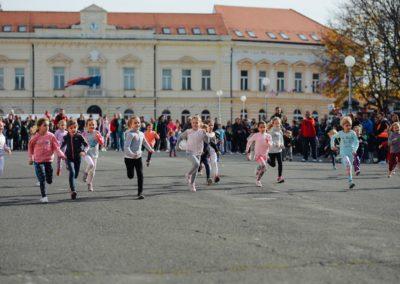 39. Međunarodna atletska utrka grada Koprivnice_352