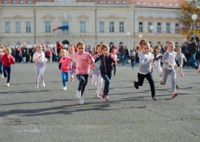 39. Međunarodna atletska utrka grada Koprivnice_353