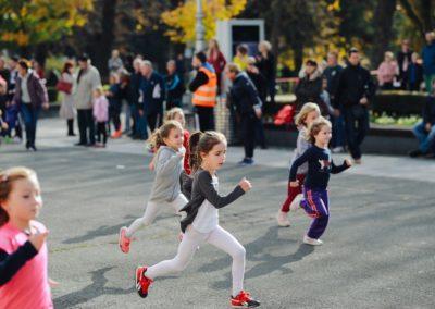 39. Međunarodna atletska utrka grada Koprivnice_354