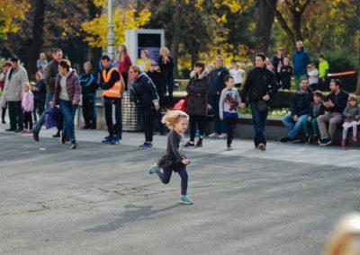39. Međunarodna atletska utrka grada Koprivnice_355