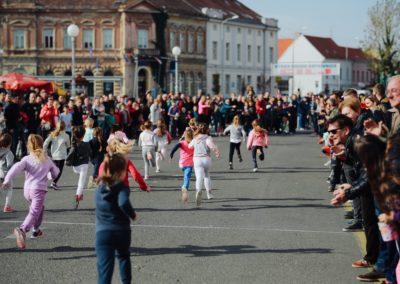 39. Međunarodna atletska utrka grada Koprivnice_356