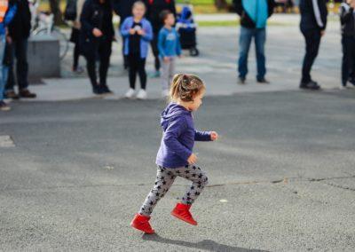 39. Međunarodna atletska utrka grada Koprivnice_358