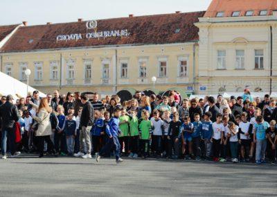 39. Međunarodna atletska utrka grada Koprivnice_359