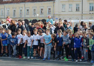 39. Međunarodna atletska utrka grada Koprivnice_360