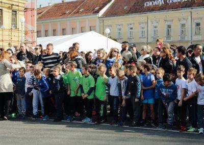 39. Međunarodna atletska utrka grada Koprivnice_361