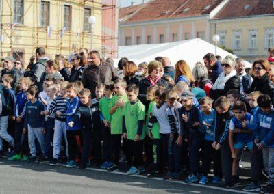 39. Međunarodna atletska utrka grada Koprivnice_363