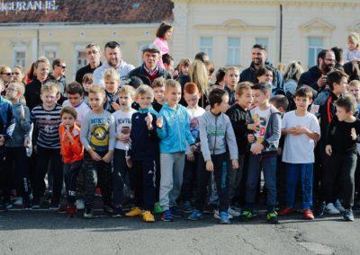 39. Međunarodna atletska utrka grada Koprivnice_364
