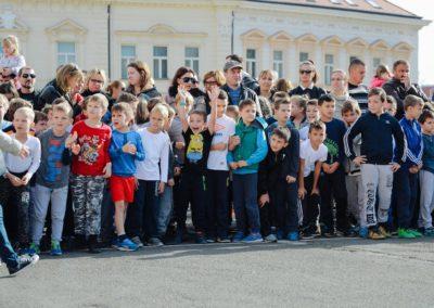39. Međunarodna atletska utrka grada Koprivnice_365