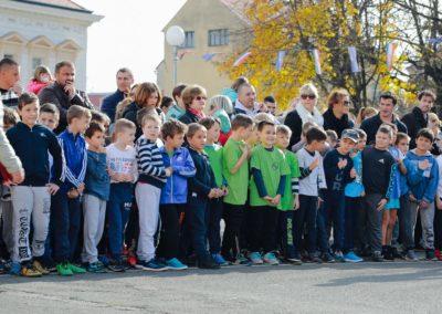 39. Međunarodna atletska utrka grada Koprivnice_366