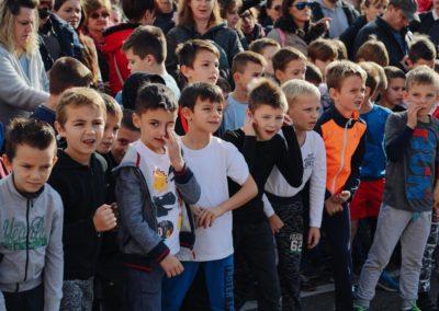 39. Međunarodna atletska utrka grada Koprivnice_369