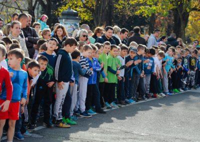 39. Međunarodna atletska utrka grada Koprivnice_371