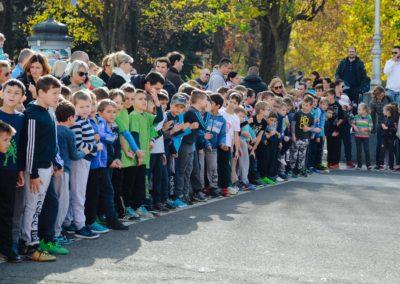 39. Međunarodna atletska utrka grada Koprivnice_372