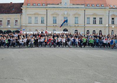 39. Međunarodna atletska utrka grada Koprivnice_374