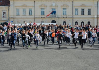 39. Međunarodna atletska utrka grada Koprivnice_375