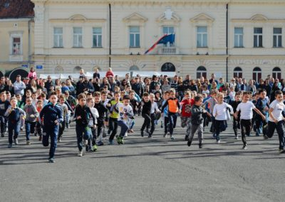 39. Međunarodna atletska utrka grada Koprivnice_376